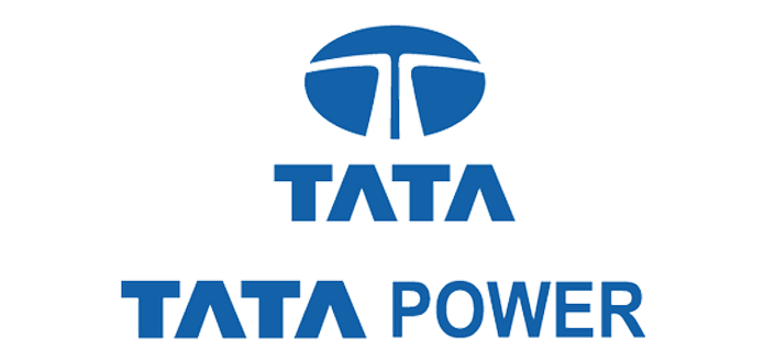 Tata Power Solar now launches an extensive residential rooftop solution at Chennai