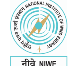 Tender Document for Design, Engineering, Supply, Construction, Erection, Testing, Commissioning, Grid Synchronization and O AND M for 5 years of 2 MWP Solar m-Si PV Power Plant at IIM, Trichy