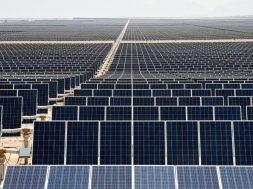 Texas Power Pool surpasses 140MW, releases renewable RFP