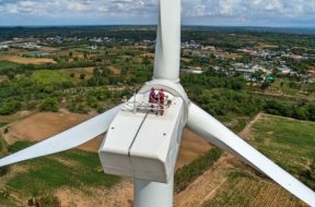 Thailand in need of 'Energy 4.0'