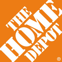 The Home Depot Named a Leader on Climate Action, Expands 2019 Renewable Energy Initiatives in Wind and Solar