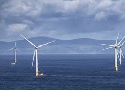 Total, Orsted, Elicio join hands to bid for 600 Mw Dunkirk offshore wind farm project