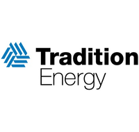 Tradition Helps 10 Local Governments Green Their Futures with Innovative Renewable Energy Products