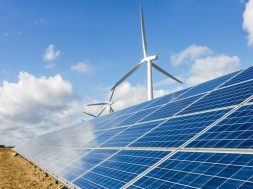 Tres Hermanos Sustainability Project Answers Governor Newsom and Mayor Garcetti's Call for Renewable Energy and Storage