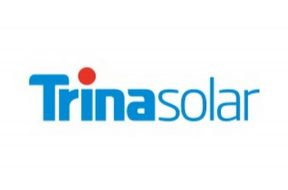Trina Solar selected for first project with low CO2 bifacial dual-glass modules in France