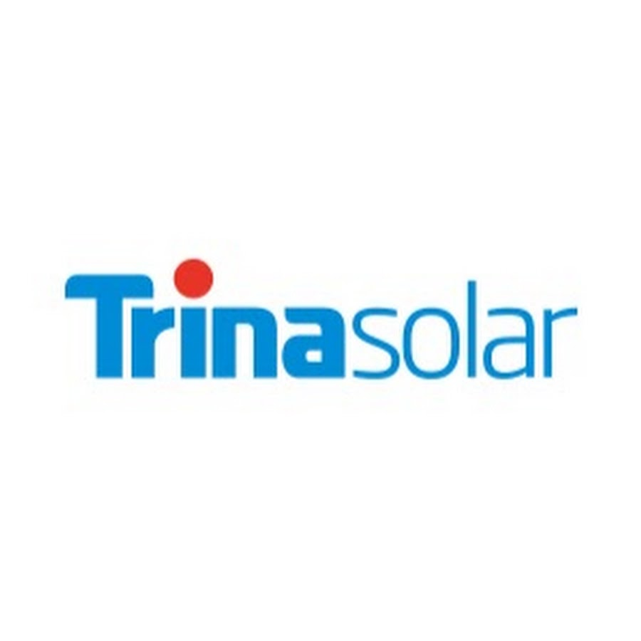 Trina Solar to Deliver 210mm 550W High-Power Vertex Modules in North America, Newly Produced From its Vietnam Factory