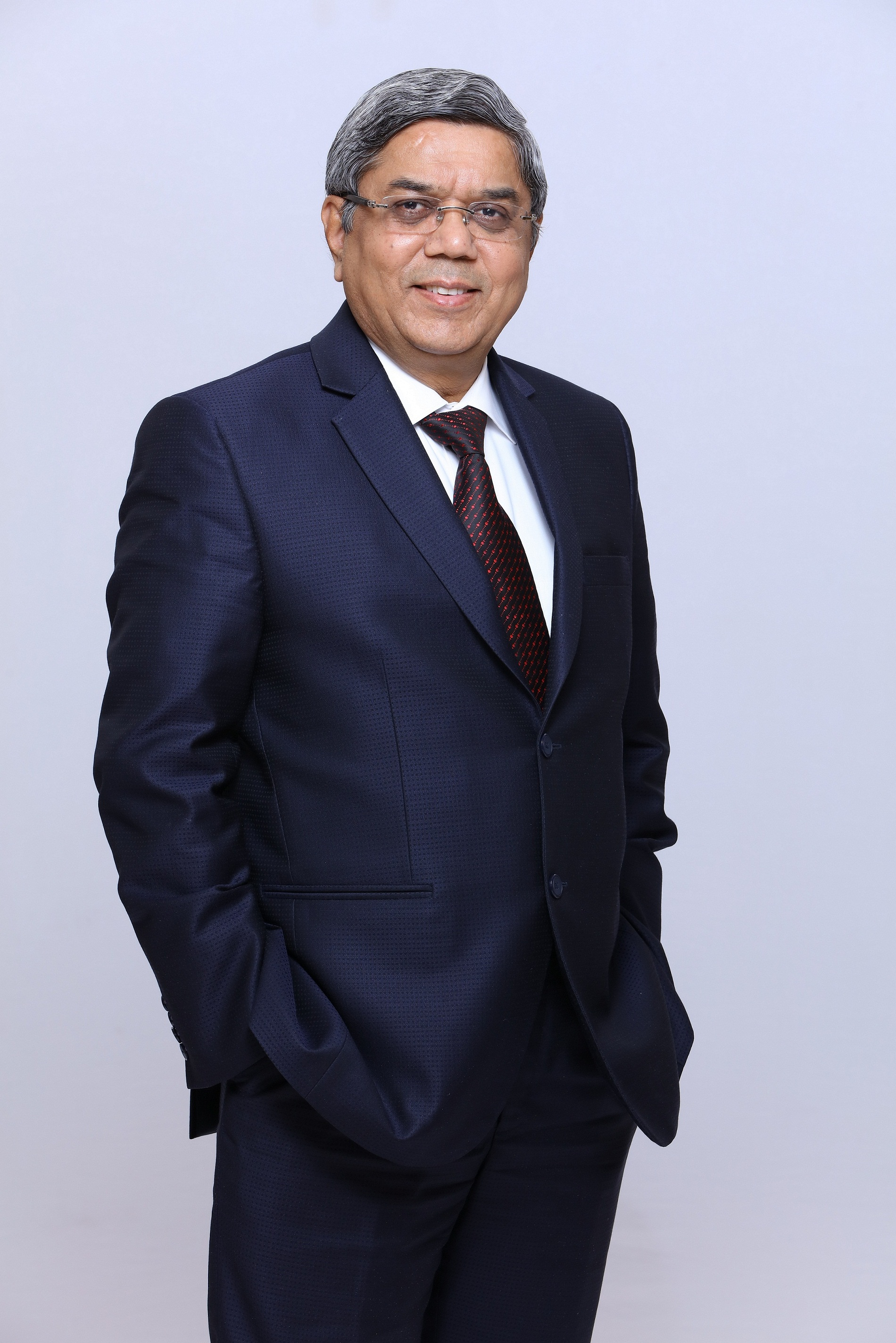 Budget Reaction – Mr Tulsi Tanti, Founder, Chairman and Managing Director, Suzlon Group