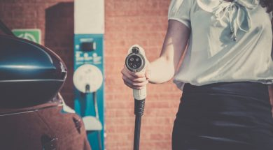UKPN targets UK's 'first smart charging market' for electric vehicles
