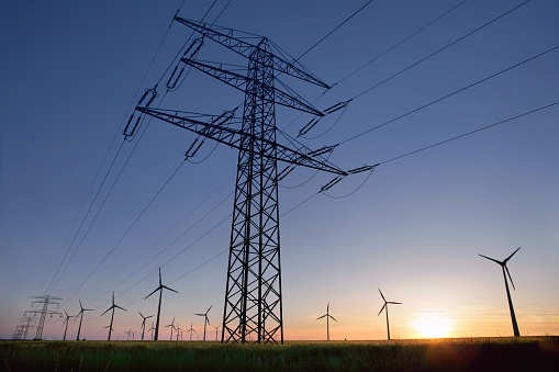 Ofgem considering further measure to make URE Energy pay renewables fine