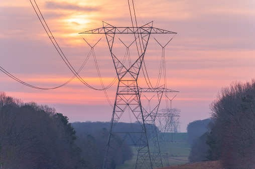 Delhi to spend Rs 4,600 crore on power transmission through 2022