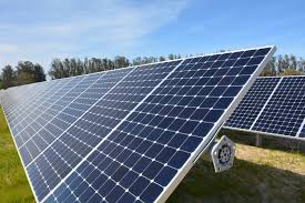 Vikram Solar Commissions 18.5 kW Solar Power Plant for Century Ply (India) Limited
