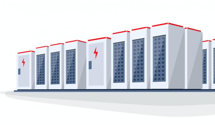 Voice of Customer Analysis of the Global Residential Battery Storage Market, 2016