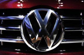 Volkswagen targets carbon-neutral production for first electric car