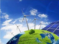 'We need 1 lakh professionals to set up 17.5 lakh solar photovoltaic pumps'