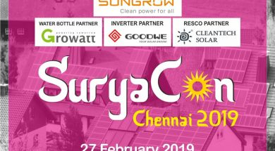 Web Invite Chennai Suryacon Feb 2019 (1)