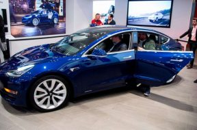 What automakers aren't telling you about electric vehicles