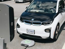 Wireless Electric Vehicle Charging Market Size, Share, Latest Technology Trends, EV Industry Growth, Global Demands, Opportunities, Forecast To 2023
