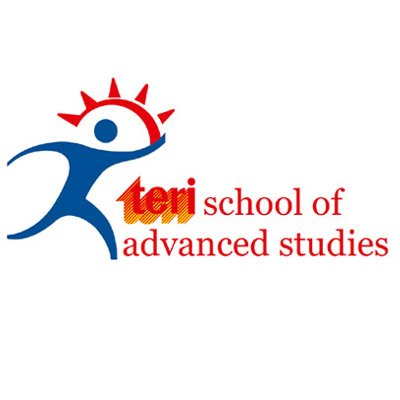 TERI SAS invites applications for PG courses