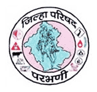 ZP-Parbhani-Recruitment