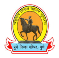 ZP-Pune-Recruitment