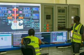 Zambia on track to energy surplus following major boost in electricity production