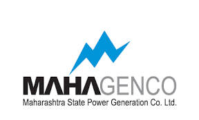 Selection of Solar power Developer (SPD) for design, engineering, manufacture, supply, erection, testing and commissioning of 138 MWAC cumulative capacity grid interactive solar PV power plants at various locations in the vicinity of Power Stations