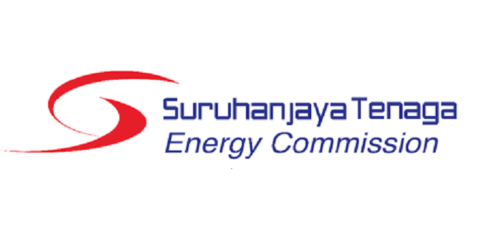 NOTICE FOR OPEN COMPETITIVE BIDDING PROGRAM FOR THE DEVELOPMENT OF LARGE SCALE SOLAR PHOTOVOLTAIC PLANT (LSS) IN PENINSULAR MALAYSIA