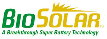BioSolar Discloses the Process for Incorporating Its Silicon Additive Technology in Lithium-ion Battery Prototypes