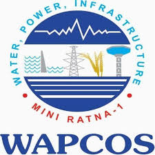 Supply Installation, Testing and Commissioning of 650KWp Grid Type Solar Power Plant at CSEZ, Kakkanad
