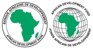 AfDB and Swedfund commit USD35 million to Evolution II Fund