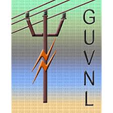 GUVNL 500 MW Solar-Phase-IV : Tentative List of Bidders