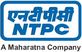 Development of 900 KWp Rooftop solar PV project at NTPC-Bongaigaon