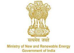 Retrofitting of transmission lines and wind turbines to avoid bird collission in Great Indian Bustard (GIB) habitats of Rajasthan & Gujarat -regarding.