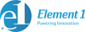 Element 1 Corp Signs Technology License Agreement with Dezhou New Kinetic Energy (DNK)
