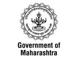 govt_maharashtra