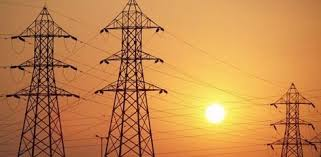 CENTRAL ELECTRICITY AUTHORITY – Notified Regulations