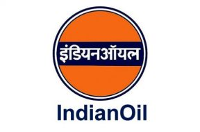 indian-oil (1)