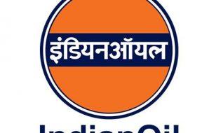 indianoil_logo