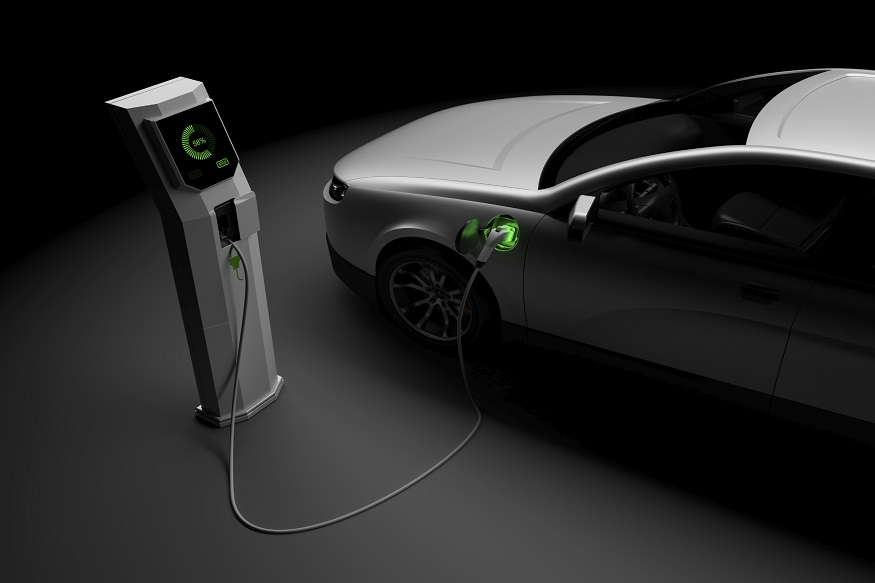 Fuel Cell EVs May be Complementing Tech in India's Future Mobility: Report