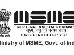 news-7-msme-960
