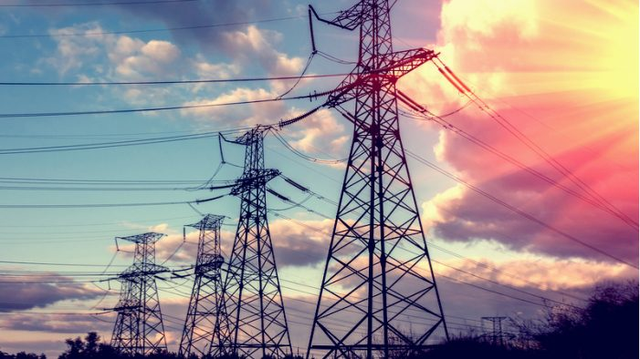 AES Sees $50 Billion Opportunity in Indian Energy Storage
