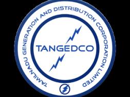 tangedco_75951