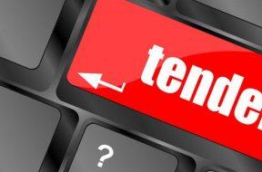 tender1-800×400
