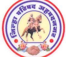 zp logo (1)