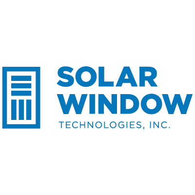 $25 Million Infusion by SolarWindow Chairman Drives Multi-Million Dollar Equipment Order & Expansion