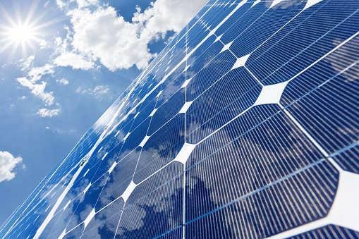 ADB to invest USD 50 mn in solar project developer Avaada