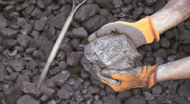 After a decade of slump, investment in coal power may rebound, courtesy MP