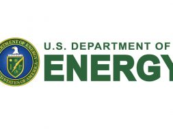 American Manganese Partners with U.S. Department of Energy National Labs on Lithium-Ion Electric Vehicle Battery Materials Recycling