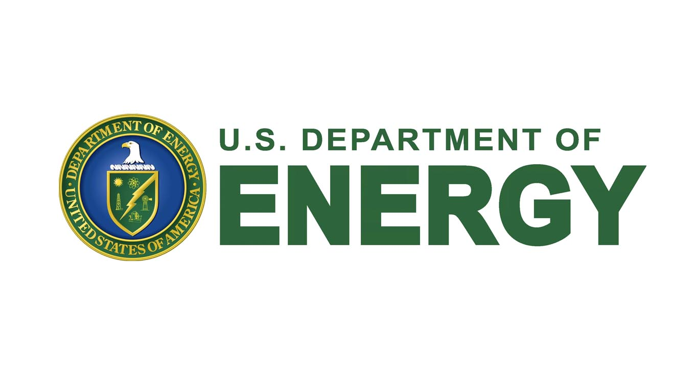 Department of Energy Releases Two Requests for Information on Solar – EQ Mag Pro
