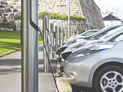 Amid electric vehicles push, Govt missing out on low-hanging fruits